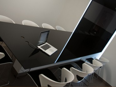 Office Revo-lution - Preview