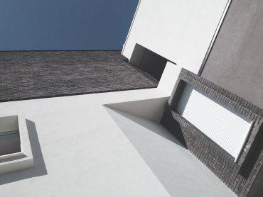 Casa Y - Architre